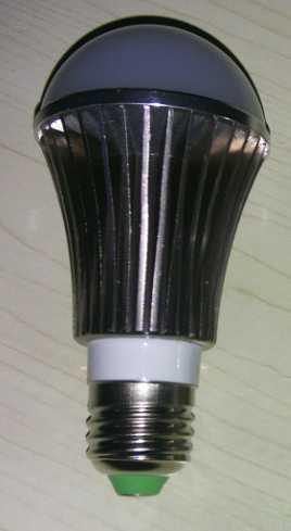 Denny S Led Lighting Dennys Led Lighting